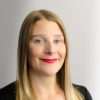 Johanna Glaser